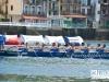 Bandera Adegi, octava regata de Liga Eusko Label, celebrada en Pasajes el domingo 23 de julio de 2017. Foto Liga Eusko Label.