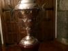 Campeonato Provincial de Traineras, primer título de nuestro Club, logrado el 12 de agosto de 1967 en la Bahía de Santander.