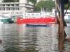 XXXIII Bandera de Ondarroa, celebrada el domingo 13 de agosto de 2017, duodécima regata de la Liga Eusko Label.