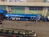 XL Bandera de Zarautz (primera jornada), decimotercera regata de la Liga Eusko Label, celebrada el sábado 19 de agosto de 2017.