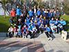 Camp España Bateles_28