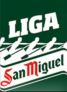 liga_sanmiguel