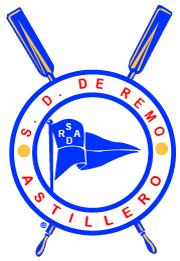 01_logo_astillero_180