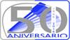 logo_50_aniver_a-4