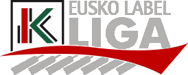 liga euslo label