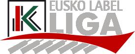 liga euslo label