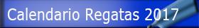 calendario regatas 2017
