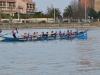 VII Ascenso de Traineras y 8+ - XIV Gran Premio San José - VII Trofeo Memorial Lagar, celebrado en la Ría de Astillero, 12 de marzo de 2016. Fotos Gerardo Blanco.
