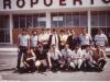 Vigo 1982