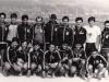 1984_FOTO_2