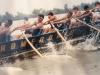 1987_FOTO_2
