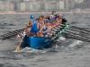 Regata clasificatoria en la Concha-Luis Michelena-29/08/2013-Donostia-San Sebastián