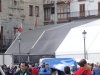 XIX Bandera de Castro Urdiales, celebrada el domingo 5 de marzo de 2017.