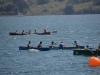 Finales del Campeonato Regional de Bateles 2017, celebrado en Punta Parayas (Camargo), el domingo 23 de abril de 2017. Foto Gerardo Blanco.