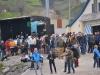 XXXVII Gran Premio San José. Celebrado en la Ría de Astillero el sábado 17 de marzo de 2018. Foto Gerardo Blanco.