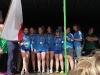 Campeonato Regional de Bateles 2018 (finales). Celebrado el domingo 22 de abril de 2018 en Punta Parayas (Camargo). Foto Chicho-Toñi.