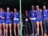 Final del Campeonato Regional de Trainerillas 2018. Celebrado el domingo 27 de mayo de 2018 en Punta Parayas (Camargo). Foto Fernando Romero Chicho.