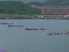 Filnales del LXXII Campeonato de España de Trainerillas 2018. Celebrado el domingo 3 de junio en Castro Urdiales. Foto Chicho-Toñi