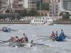 XLII Bandera Sotileza, celebrada desde Cabo Menor y el Muelle de Los Raqueros el domingo 10 de junio de 2018. Foto Diario Montañés.