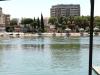 Campeonato de España de Alevines, Infantiles y Cadetes de Remo Olímpico, celebrados los días 6, 7 y 8 de julio de 2018 en Sevilla (Andalucía).