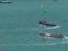 XXXIII Bandera El Correo (Lekeitio-2ª Jornada), novena regata de LIGA ARC-1, celebrada en Lekeitio el 29 de julio de 2018.