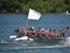 XVI Bandera REAL ASTILLERO de GUARNIZO - XLI GP. AYUNTAMIENTO de ASTILLERO, duodécima regata de LIGA ARC-1, celebrada el sábado 11 de agosto en El Astillero. Foto Gerardo Blanco.