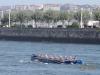 08_18-09-16_portugalete
