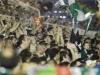 Homenaje a la Socidedad Deportiva de Remo Astillero en los Campos de Sport de El Sardinero del Real Racing Club, sábado 13 de octubre de 2018. Foto Diario Montañés.