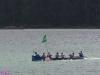 Tercera Jornada de la Liga Regional de Trainerillas, celebrada el sábado 11 de mayo en Punta Parayas (Camargo). Foto Chicho-Toñi.