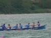 Quinta Jornada del Campeonato Regional de Trainerillas, celebrado el sábado 18 de mayo en Punta Parayas (Camargo).