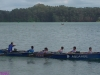 Sexta Jornada del Campeonato Regional de Trainerillas, celebrado el domingo 19 de mayo en Punta Parayas (Camargo). Foto Chicho-Toñi.