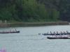 Campeonato Regional de Trainierillas de Cantabria 2019, celebrado el domingo 26 de mayo de 2019 en Punta Parayas (Camargo). Foto Chicho-Toñi.