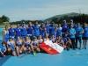 Campeonato Regional de Trainerillas, 30 y 31 de mayo de 2015, Punta Parayas, Camargo (Cantabria).