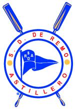 01_logo_astillero_150