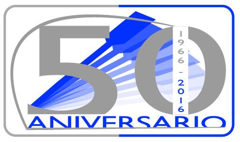 logo_final_v2
