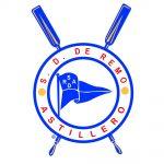 Escudo Club de Remo Astillero